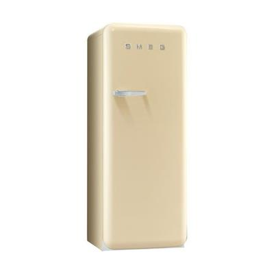 Congelador Smeg CVB20RP1
