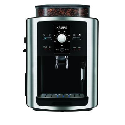 Krups EA8010 cafetera eléctrica