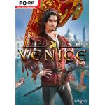 Rise of Venice (pc Dvd) [importación Inglesa]