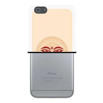 carcasa iphone 6 plus buda