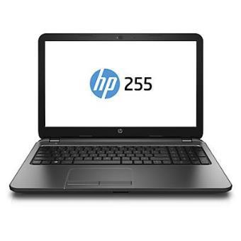Ordenador PC portátil HP 200 255 G3