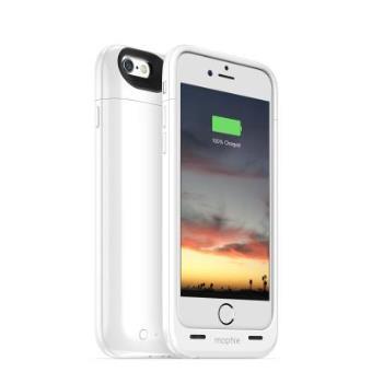 eea4c1ccab1 Funda/carcasa Mophie juice pack air para iPhone 6 - Fundas y carcasas para  teléfono móvil - Los mejores precios | Fnac