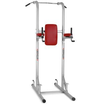 Banco de ejercicio BH Fitness ST5420 G542
