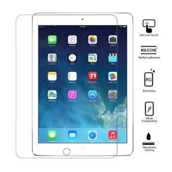 Protector de Pantalla de Cristal Templado para iPad Air
