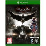 Batman: Arkham Knight (xbox One) [importación Inglesa]