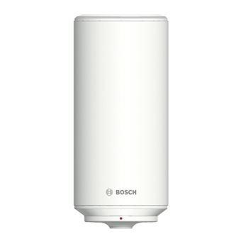Termo Eléctrico Bosch s 080-6 Slim de agua caliente