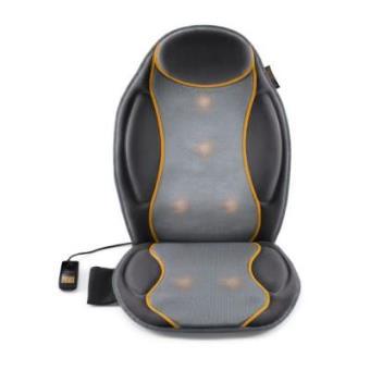 Medisana MC 810 - masajeadores