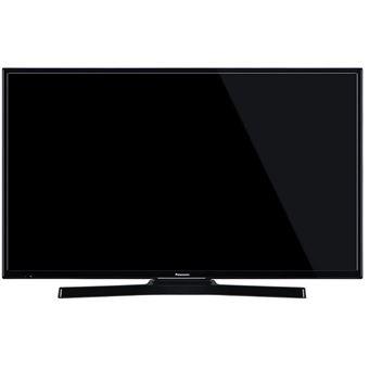 TV LED Panasonic TX24E200