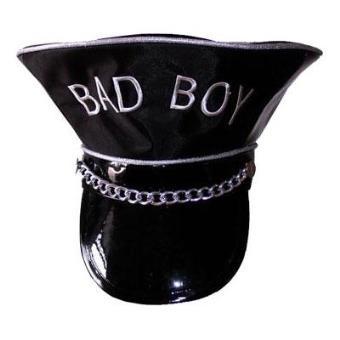 Gorra de Fiesta Bad Boy