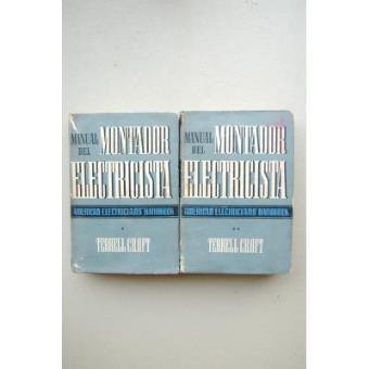 MANUAL MONTADOR ELECTRICISTA DOWNLOAD