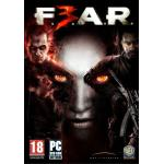 Fear 3 - PC  [Importación Inglesa]