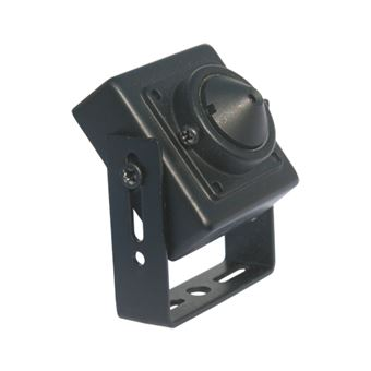 Minicámara cableada  MC221J
