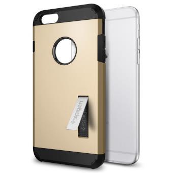 carcasa spigen iphone 6 plus