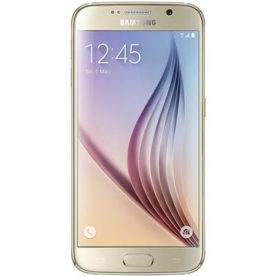 Samsung Galaxy s6 32gb oro