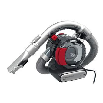 Aspiradora Black & Decker Pd1200av Handheld Vacuum