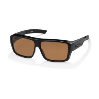 9001sancillares De Ancillaries Pld Calibro Gafas Polaroid Sol D28 TlF1KcJ3