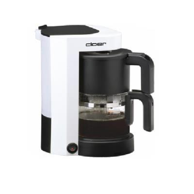 Cafetera eléctrica Cloer 5981