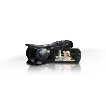 Videocámara Canon LEGRIA HF G25