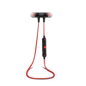 Auriculares inalámbricos Bluetooth 4.1 AWEI A920BL
