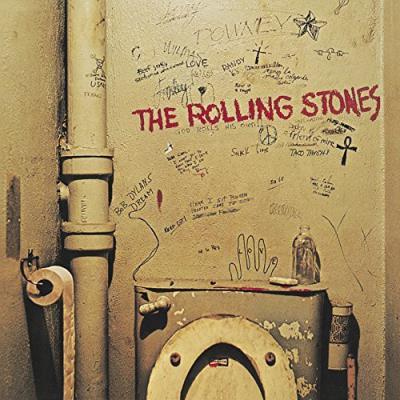 Beggars Banquet: Limited - Rolling Stones - CD álbum | Fnac