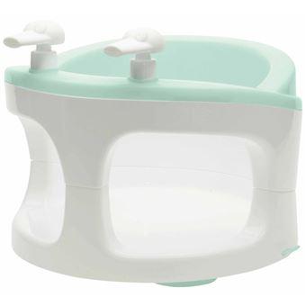 bébé-jou 417526 asiento de baño para bebés