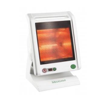 Calefactor Medisana IR 885