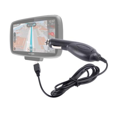 Accesorios GPS