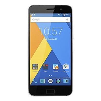 ZUK Z1 space gray 64 GB Android Smartphone