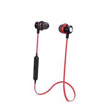 Auriculares inalámbricos Bluetooth 4.1 AWEI A980BL