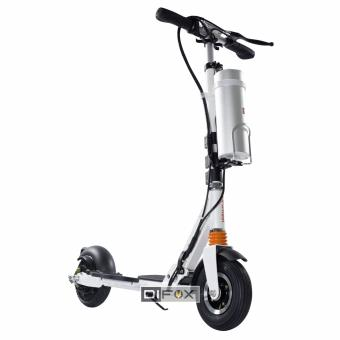Patinete eléctrico Airwheel Z3 Electric Scooter blanco