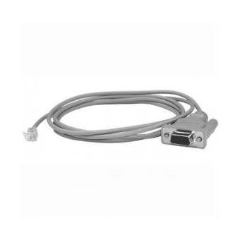 Celestron Cable Rs-232