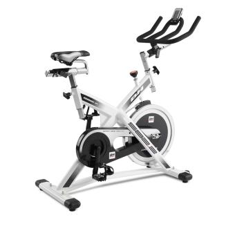 Bicicleta ciclismo indoorBH Fitness SB2.2 H9162