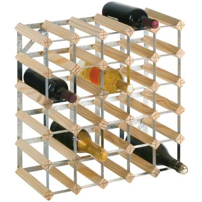 TRABO WINE0100 vinoteca