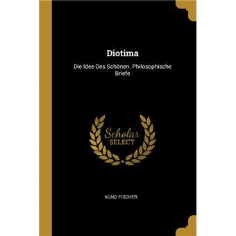 Diotima Paperback