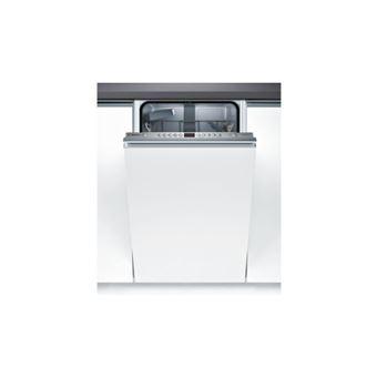 Lavavajillas Bosch SPV45IX05E