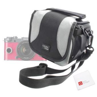 Las G7X Pentax Para Canon Q Bolso Cámaras Bandolera S1 Powershot BqgwWOS