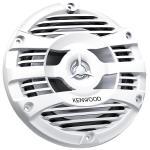Kenwood KFC-1653MRW - Altavoz para coche