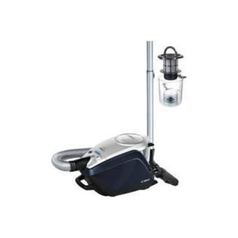Aspirador Bosch BGS5ALL1