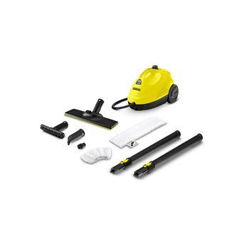 Limpiadora a vapor Kärcher SC 2 EasyFix (yellow)*EU - 1.512-050.0