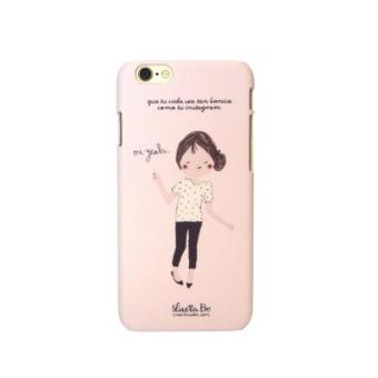 carcasa móvil iphone 6