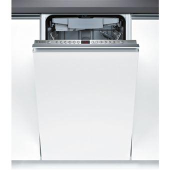 Lavavajillas Bosch SPV46FX00E