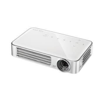 Videoproyector Vivitek Qumi Q6