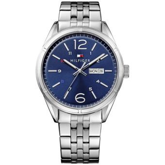 e09c056e01b6 Reloj Hombre Tommy Hilfiger CHARLIE 1791061 - Reloj pulsera - Los mejores  precios