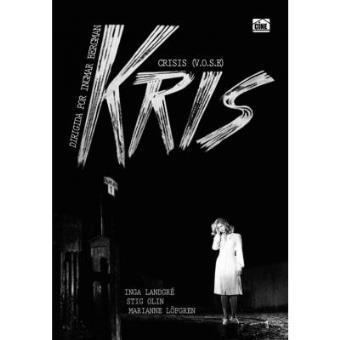 Kris (V.O.S.E) - Crisis