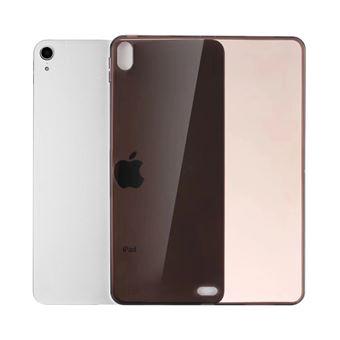Funda TPU para iPad mini4 - Negro Wisetony