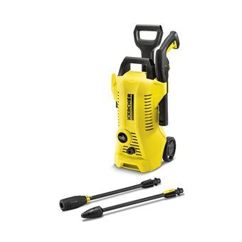 Limpiadora de alta presión Kärcher K 2 Full Control *EU - 1.673-400.0
