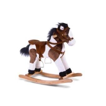 Rocking Horse h. 70 02421