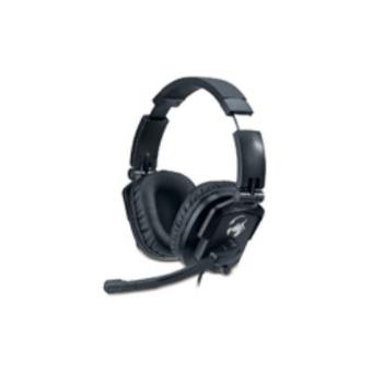 Auriculares Genius HS G-550 Lychasgaming USB