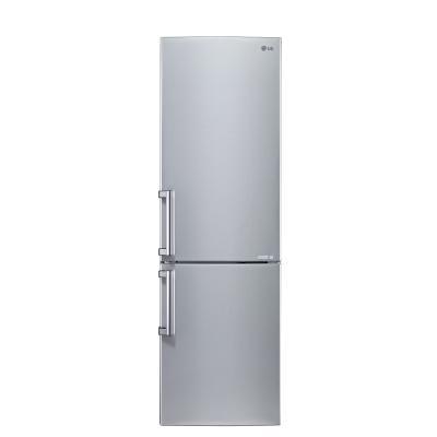 LG GBB539NSCFE congeladora