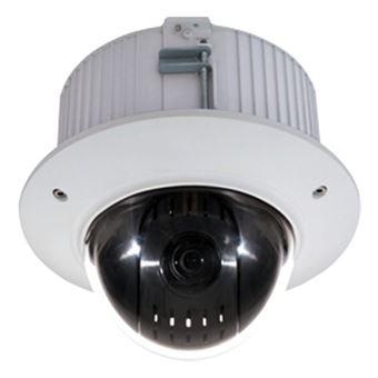 X-Security - Cámara IP PTZ 2 Megapixel SD42C212S-HN